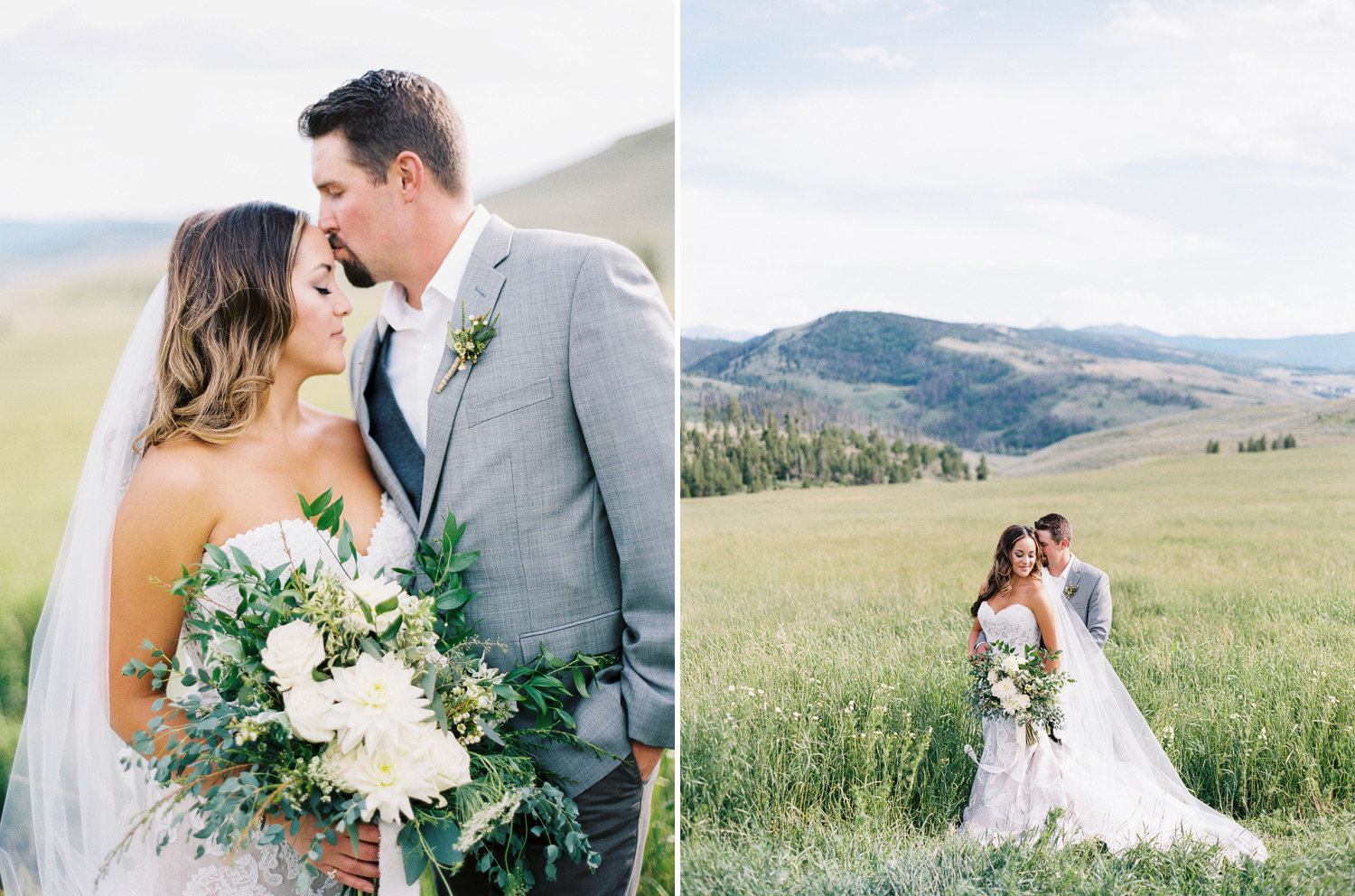 Strawberry creek ranch wedding photographer granby-35
