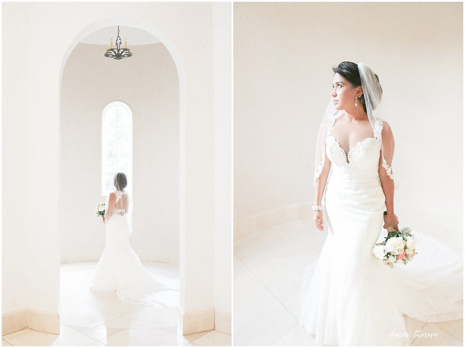 Chateau Cocomar-beautiful bridal photography-karen theresa photography_0770