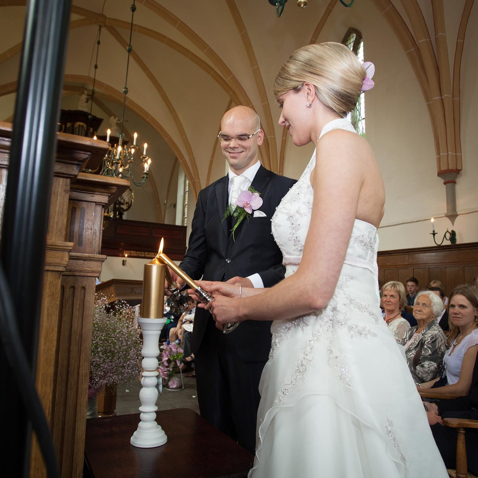 bruidsfotos-grabb-20