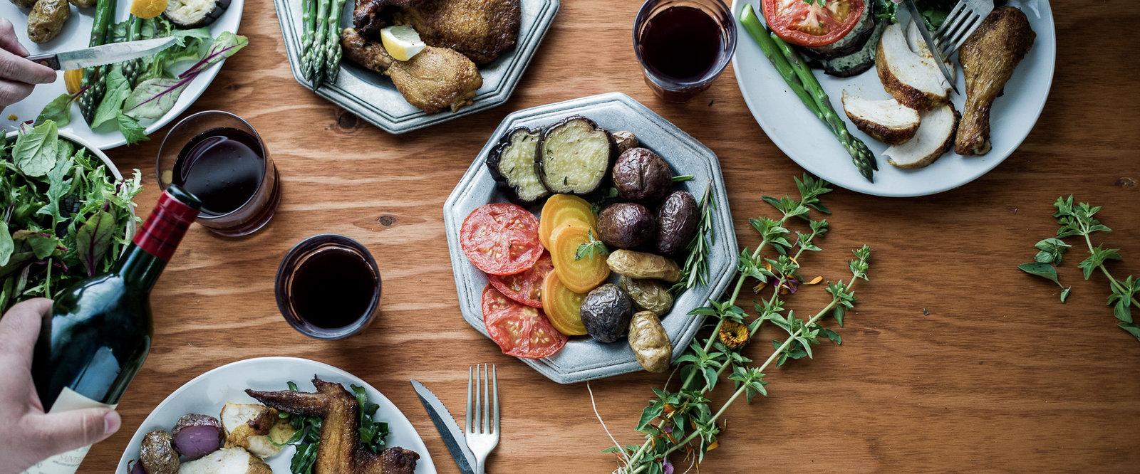 Whole Foods-100-2016-Portfolio