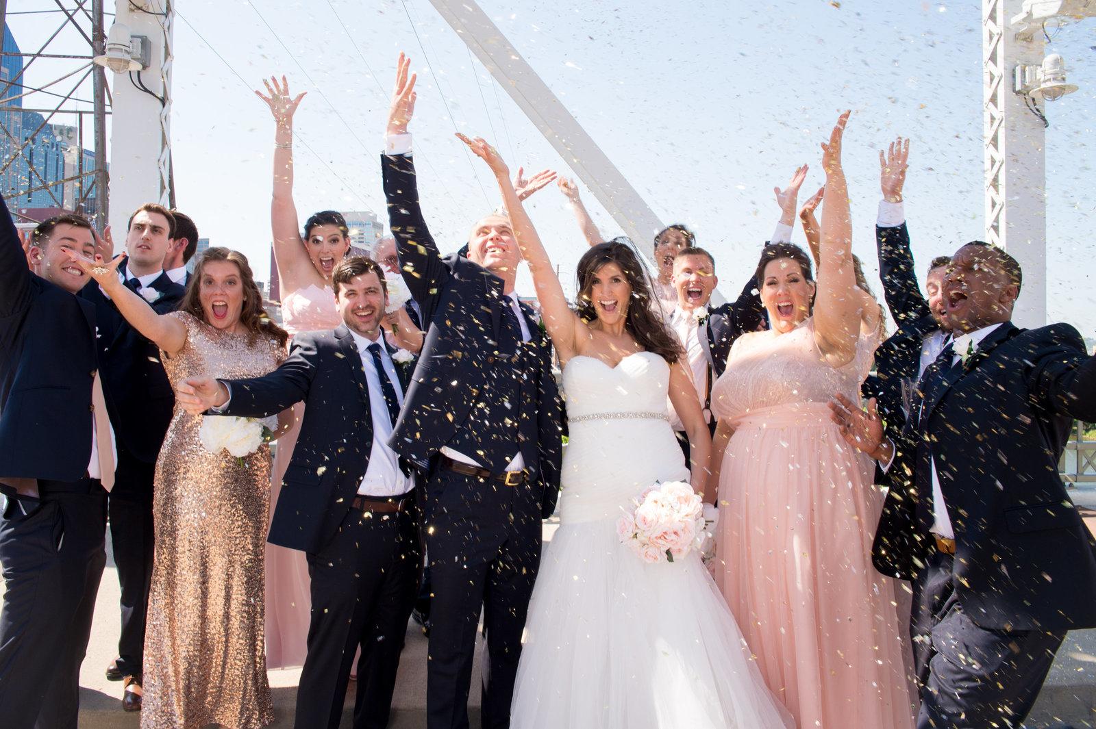 Wedding_Polidoroff-92