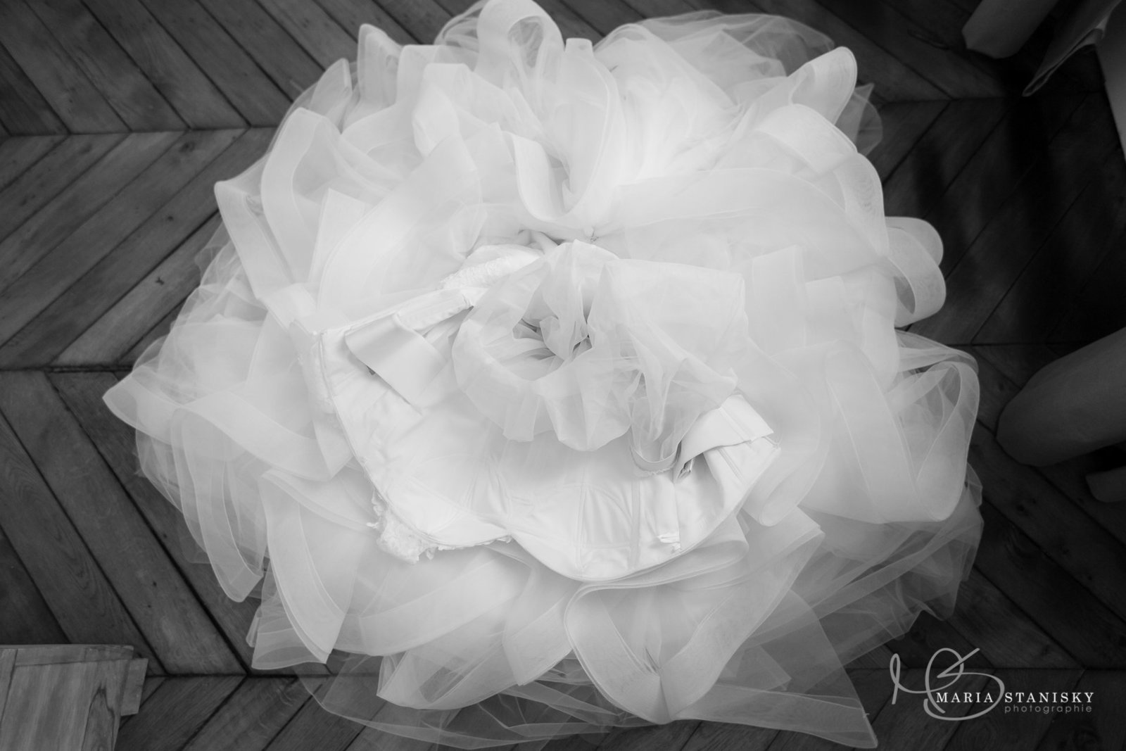 Mariage_Celine&Axel_11072015-0143-2