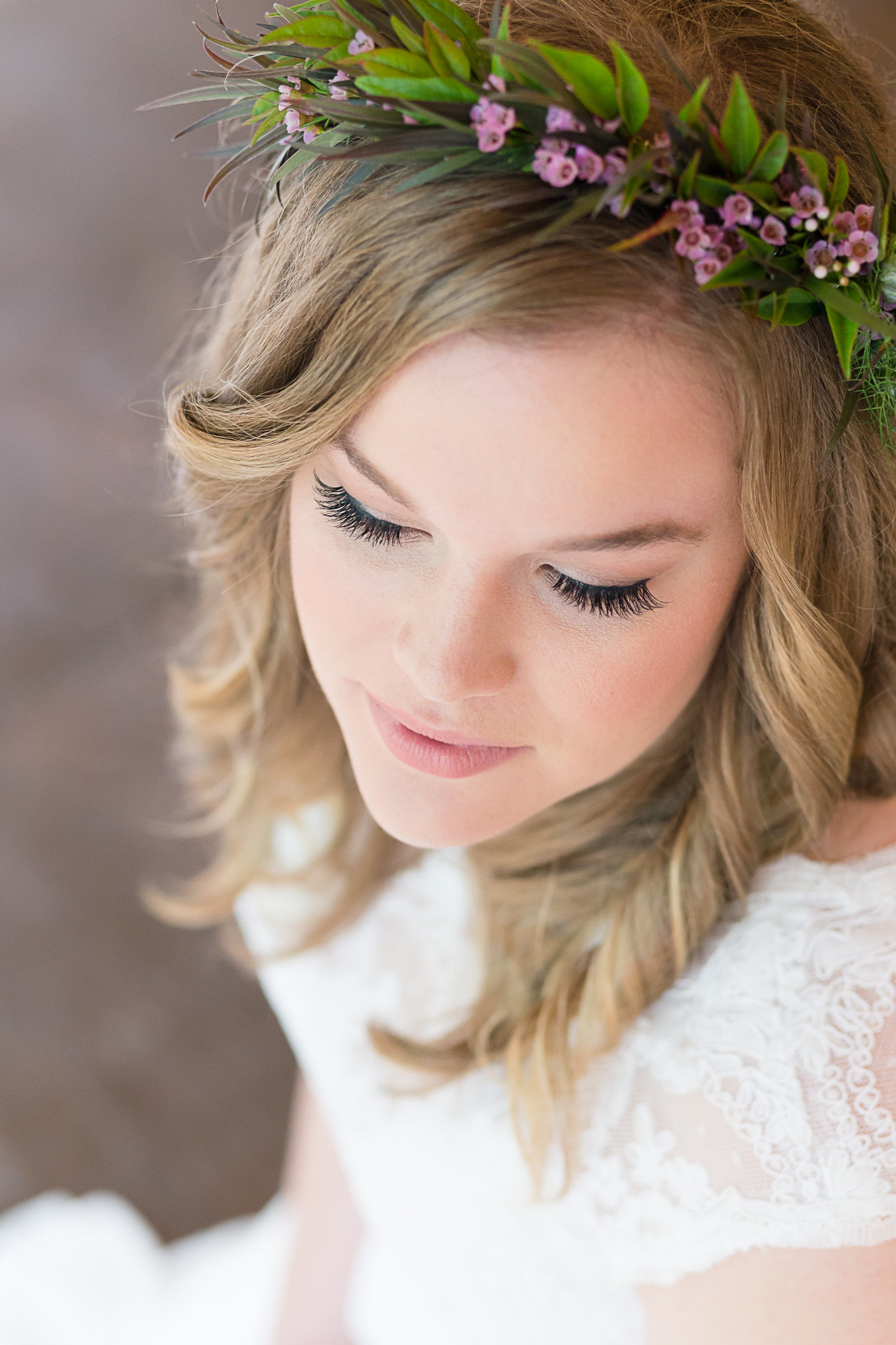 lyons-wedding-chris-loring-photography-22