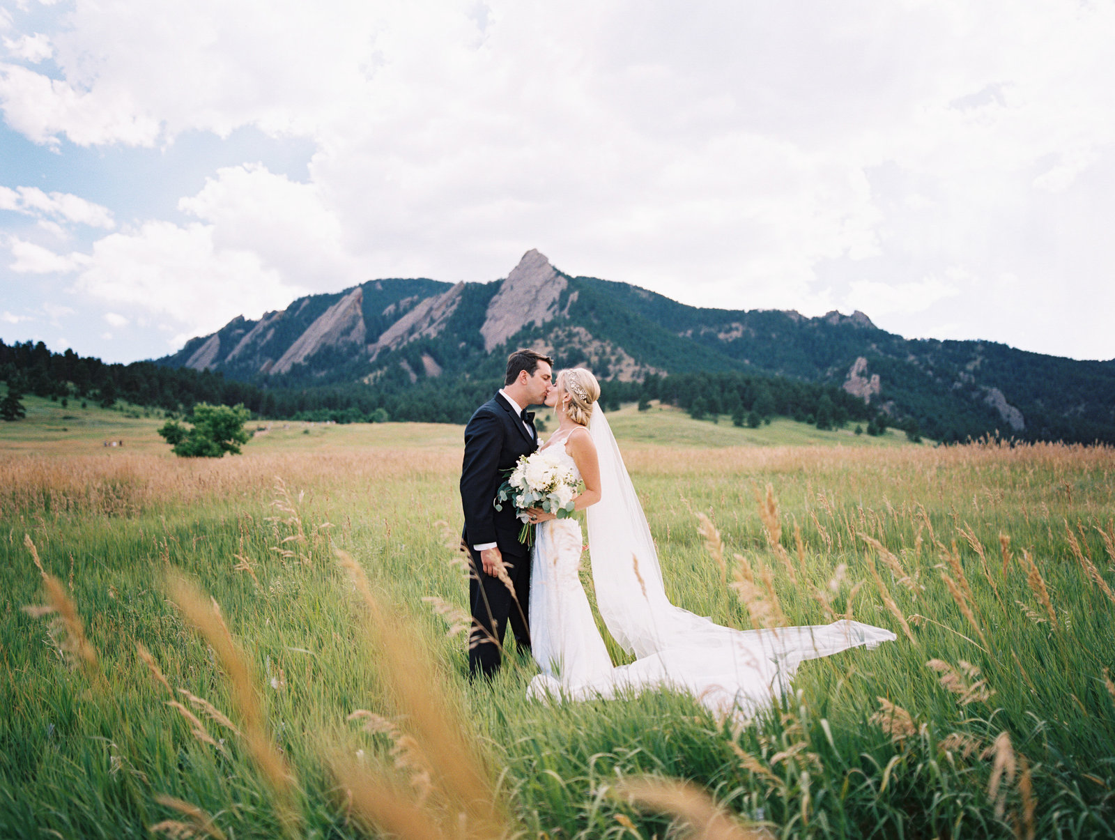 colorado film wedding photographer cassidy brooke-39