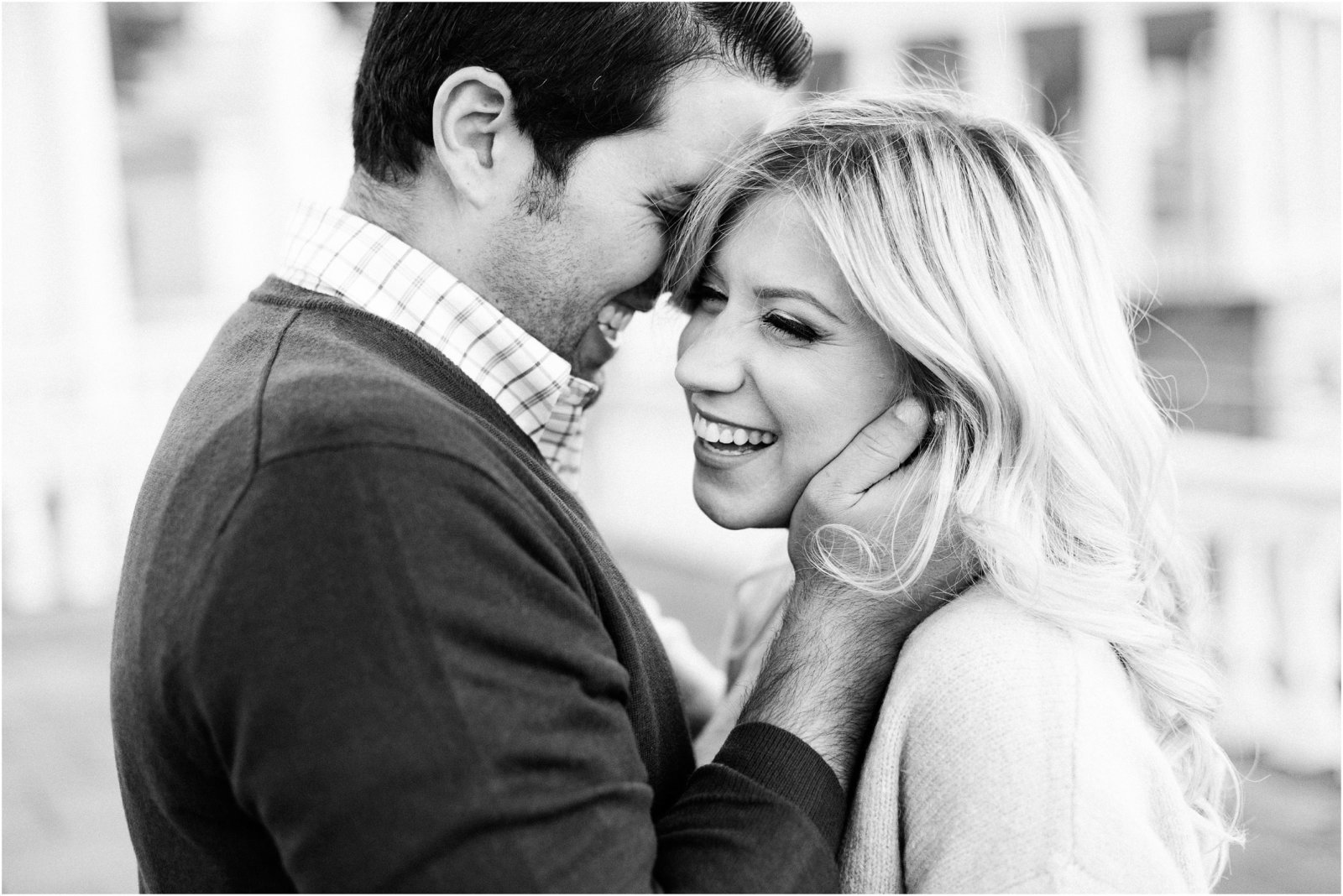 2016 Best of Engagement Session Photos_0097