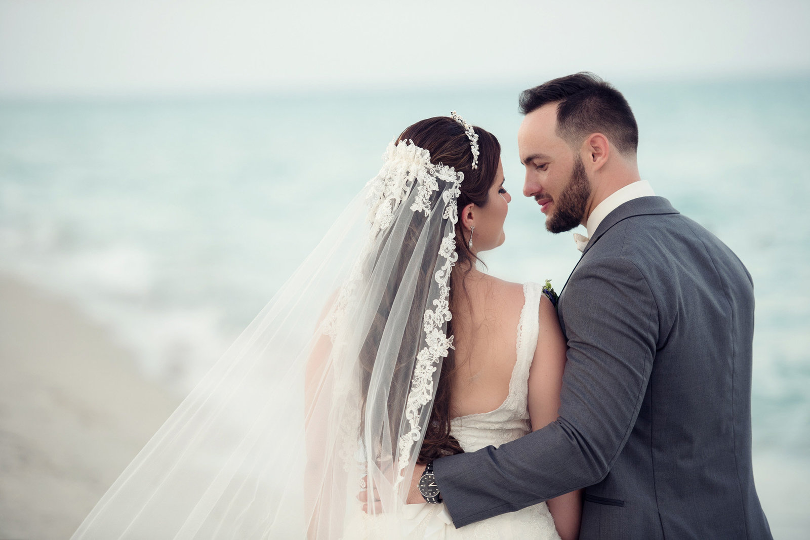 hazel weddings 011