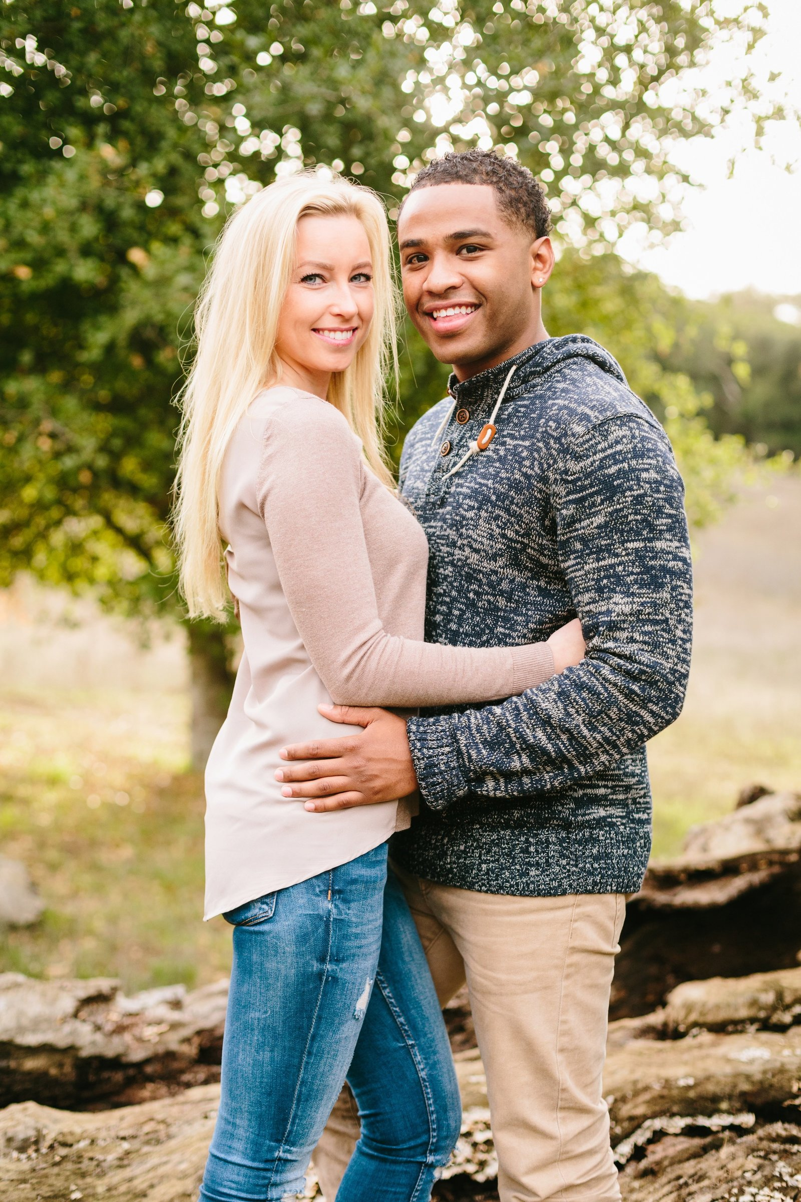Engagement Photos-Jodee Debes Photography-066