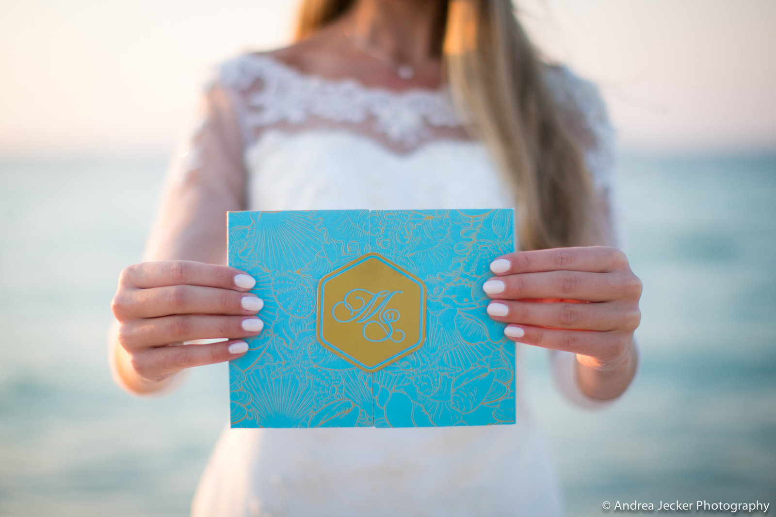 Golden Turquoise Ocean Shoot.8