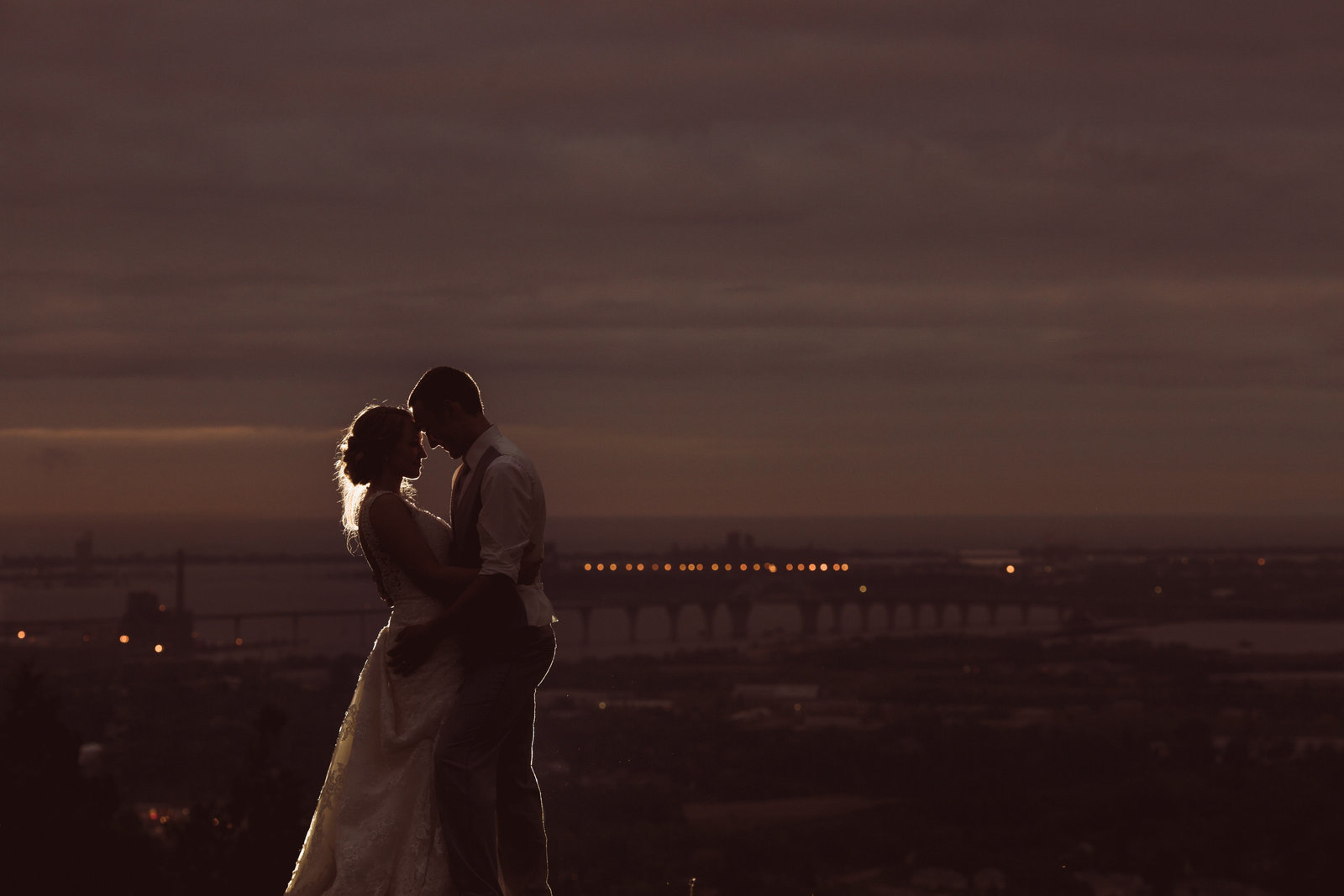 Wedding Shoppe Brian Bossany 2015 Brides-Hannah Luke-0108