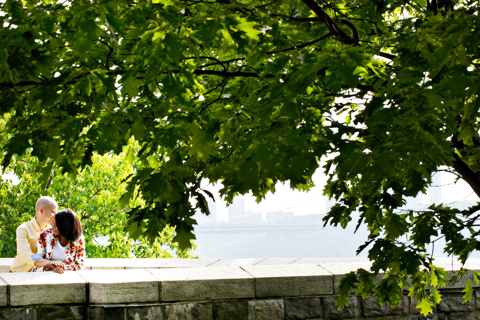 AmyAnaiz_Fort_Tyrone_Park_Cloisters_Engagement_New_York_017