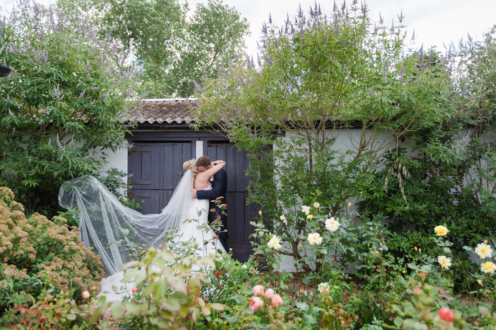 adorlee-0643-southend-barns-wedding-photographer-chichester-west-sussex