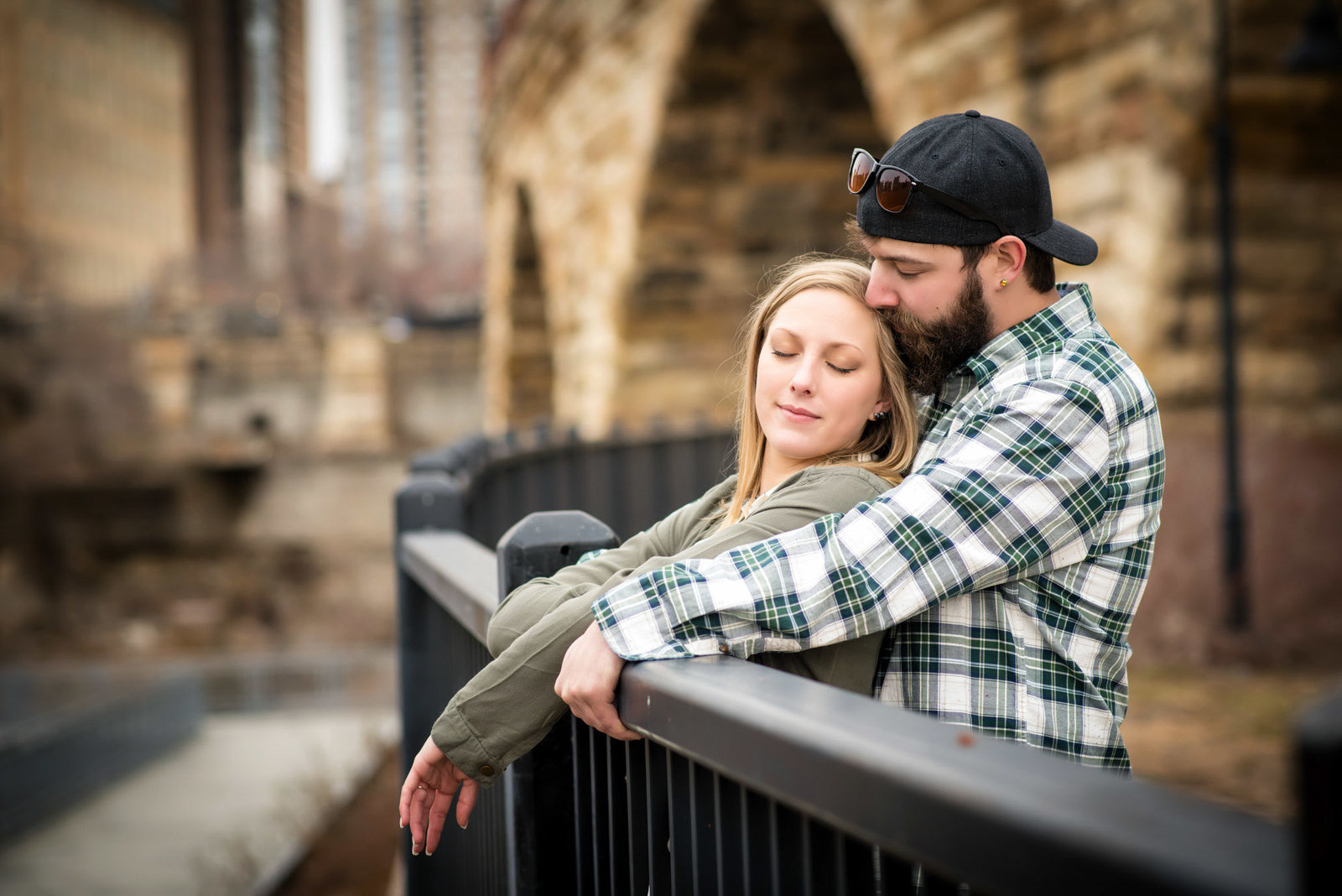 Stone-Arch-Engagement-Minneapolis-17