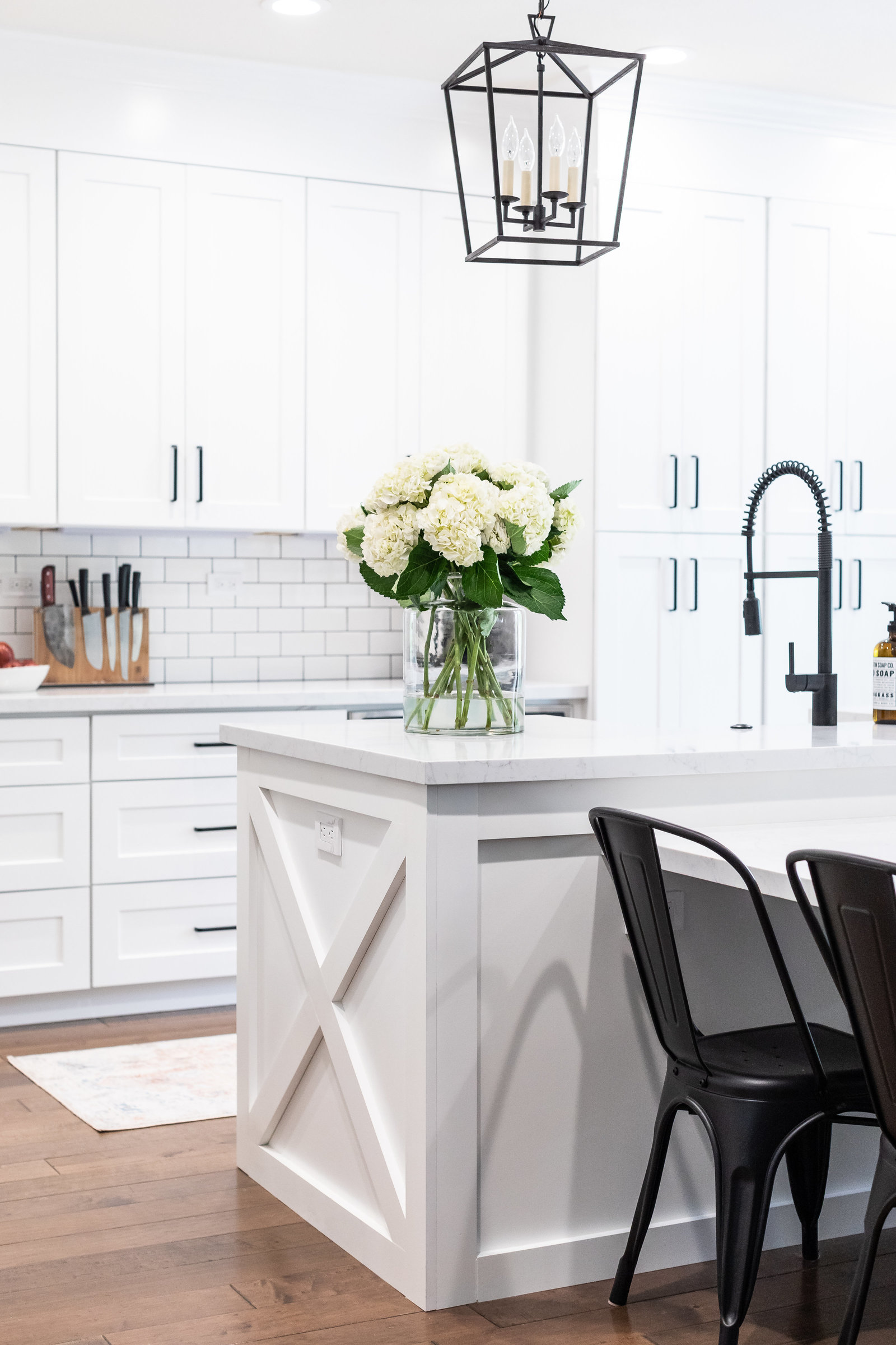 Marlene_kitchen_interior_design_4-11-19-36