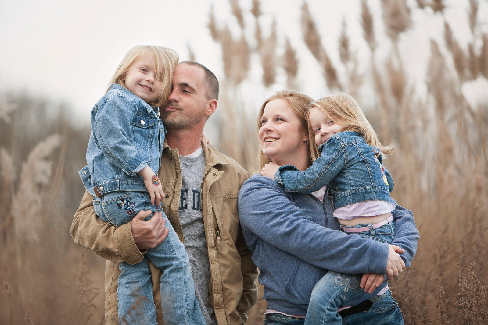 Outdoor family photographer in the Hudson Valley, Orange County NY photographer in Cornwall