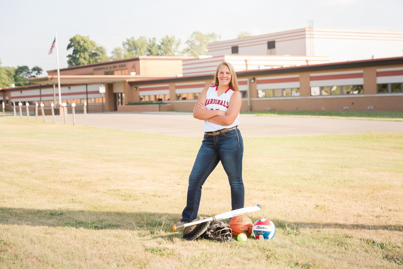 Erie, Meadville PA high school senior photographer_0675
