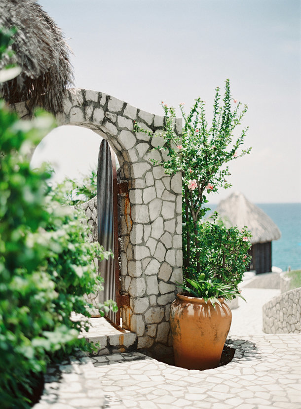 rockhouse_hotel_jamaica_destination_wedding_photographer_island_carribean_melanie_gabrielle_photography_07