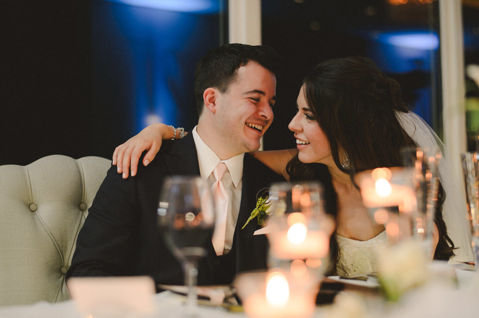 Le-Belvedere-Ottawa-Wedding-Venue-Alex-Michelle28