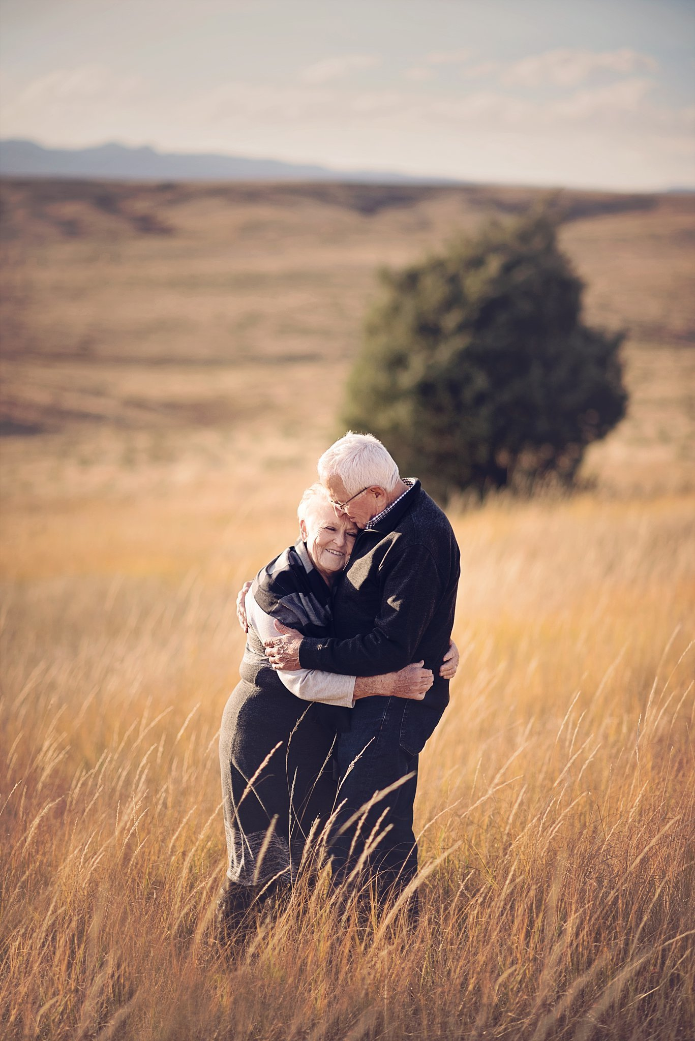 Elizabeth Ann Photography, Denver Wedding Photographer_2691