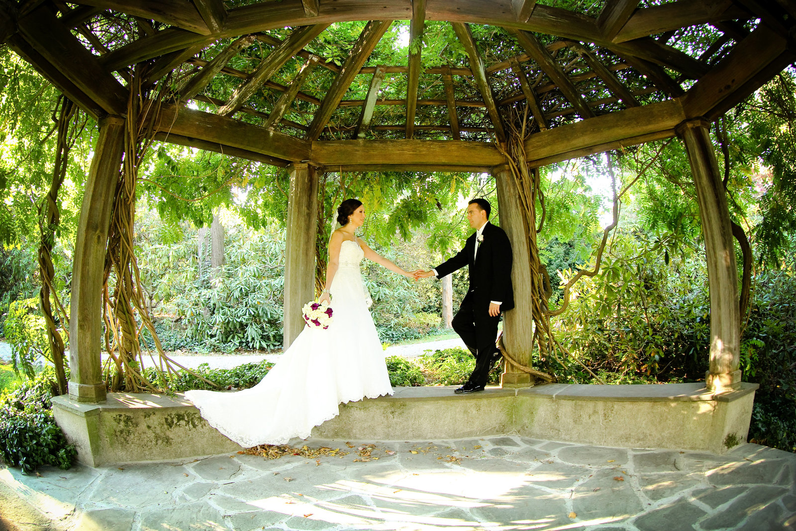 van-vleck-house-wedding-photos-IMG_6787