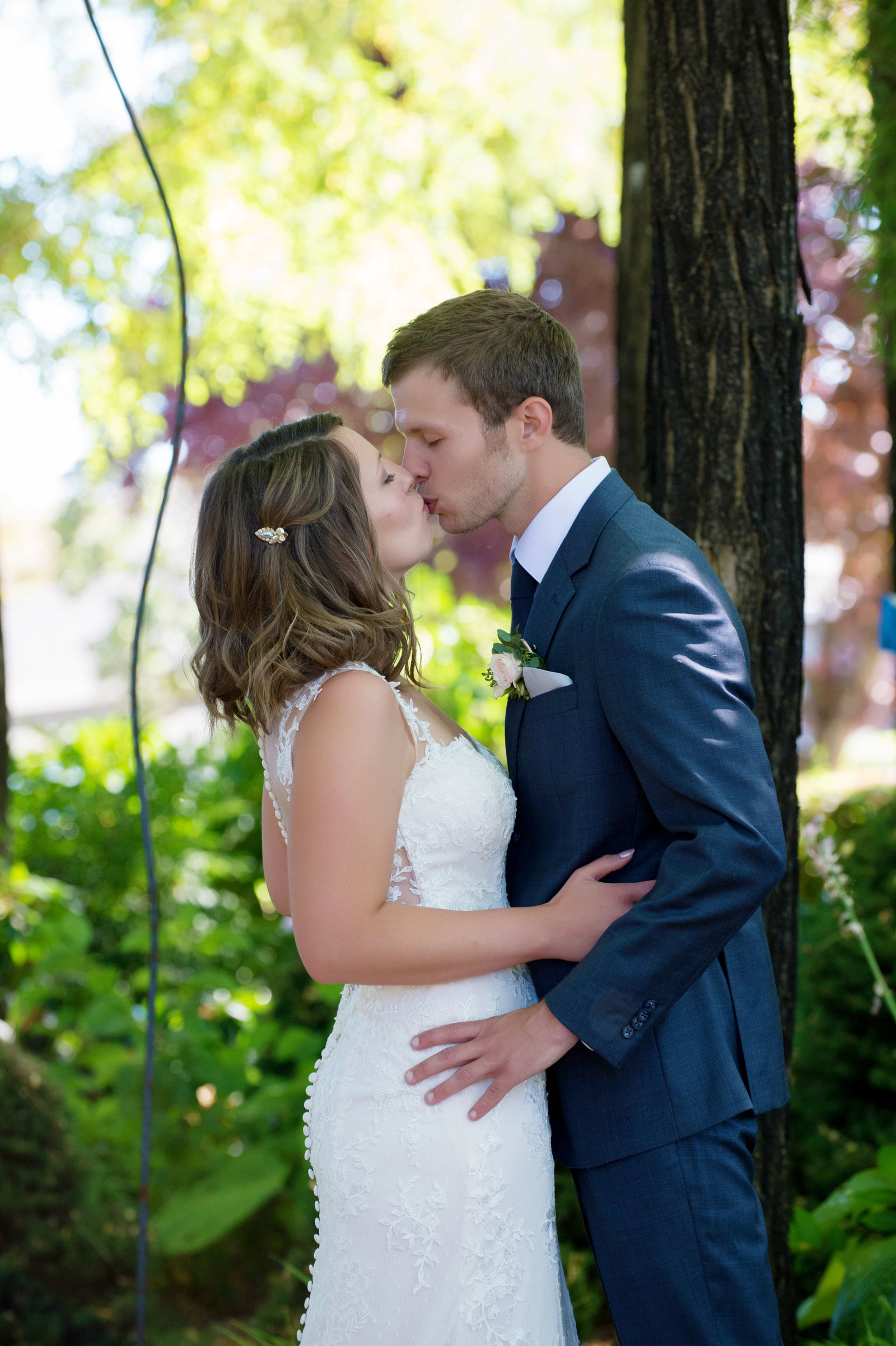 Crystal Genes Photography AINSWORTH HOUSE WEDDING170730-160442
