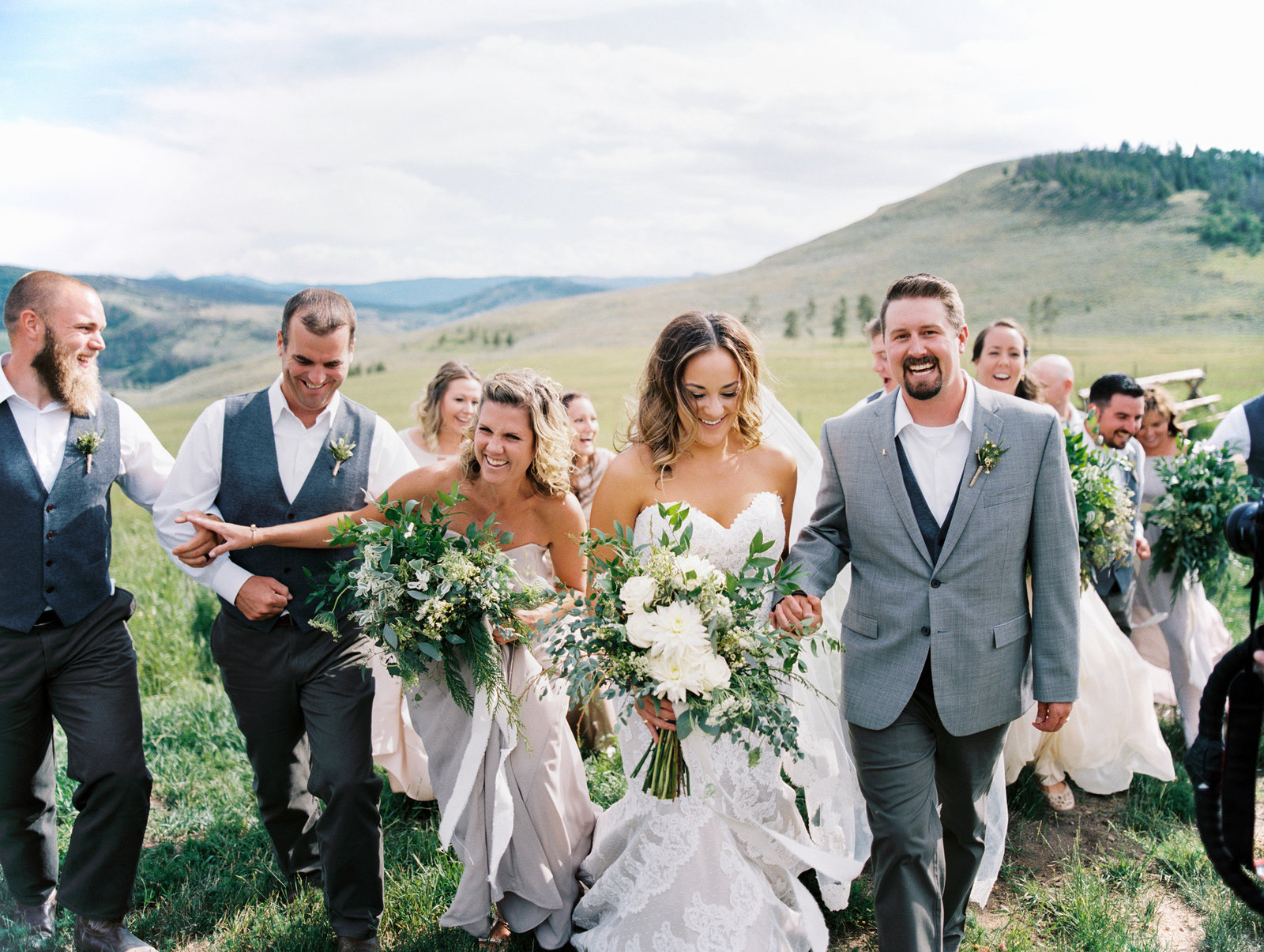 Strawberry creek ranch wedding photographer granby-30