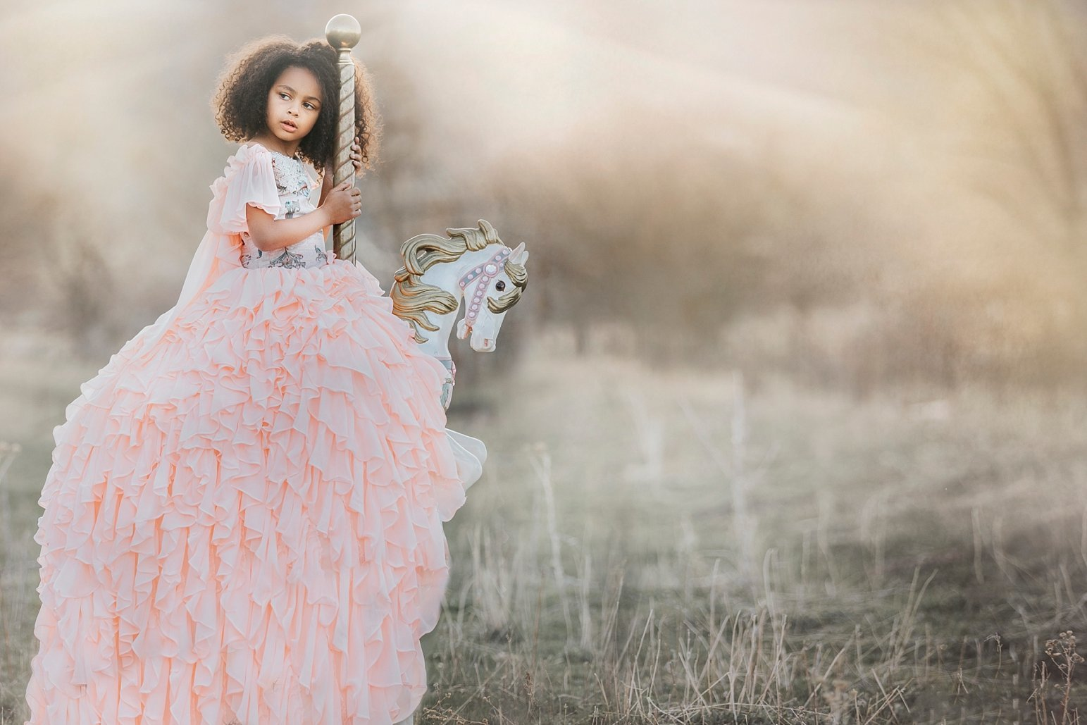 Utah Child Photographer Wish Photography_0011