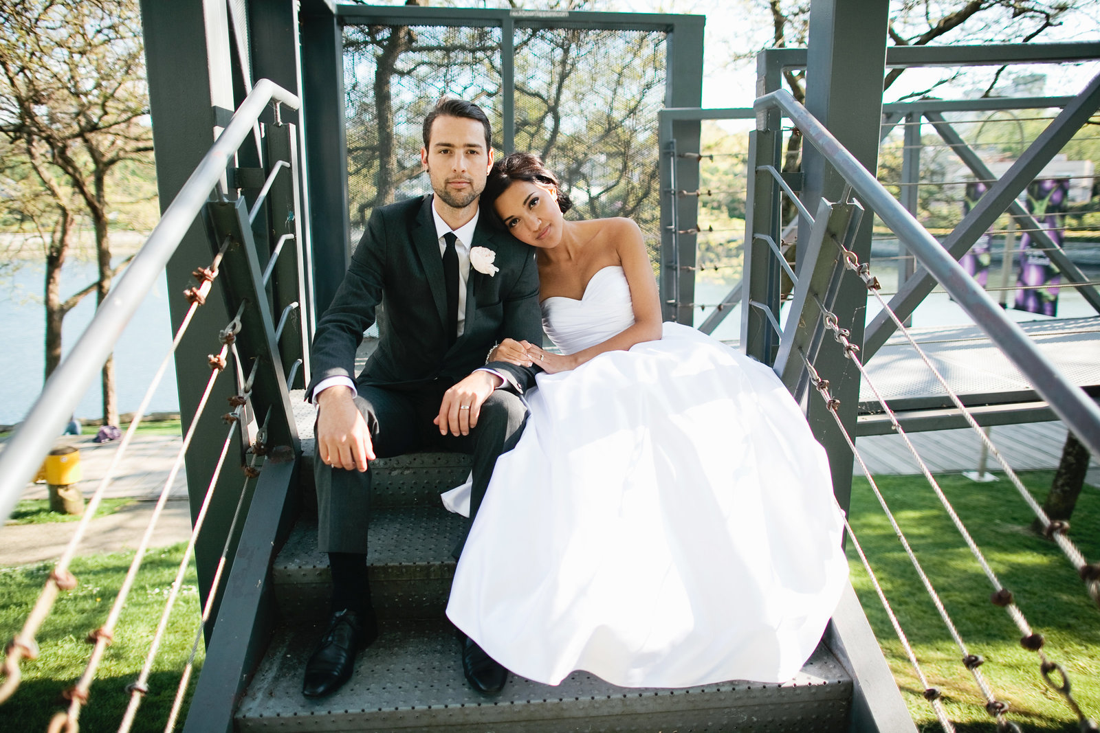 Wedding Portfolio 03