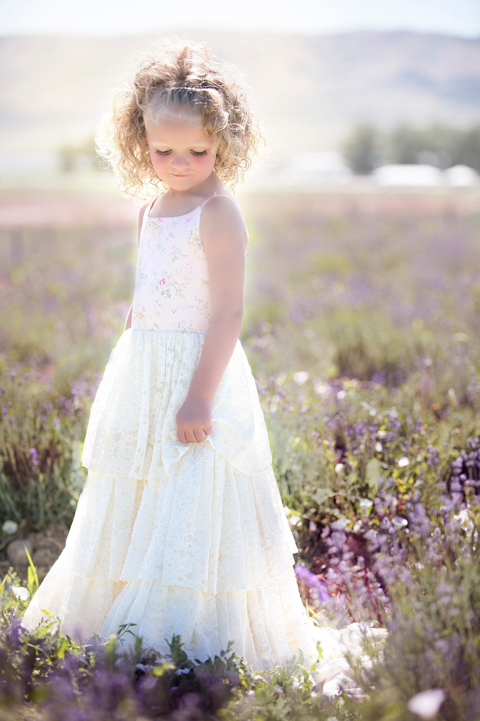 Utah Child Photographer Wish Photography_0226