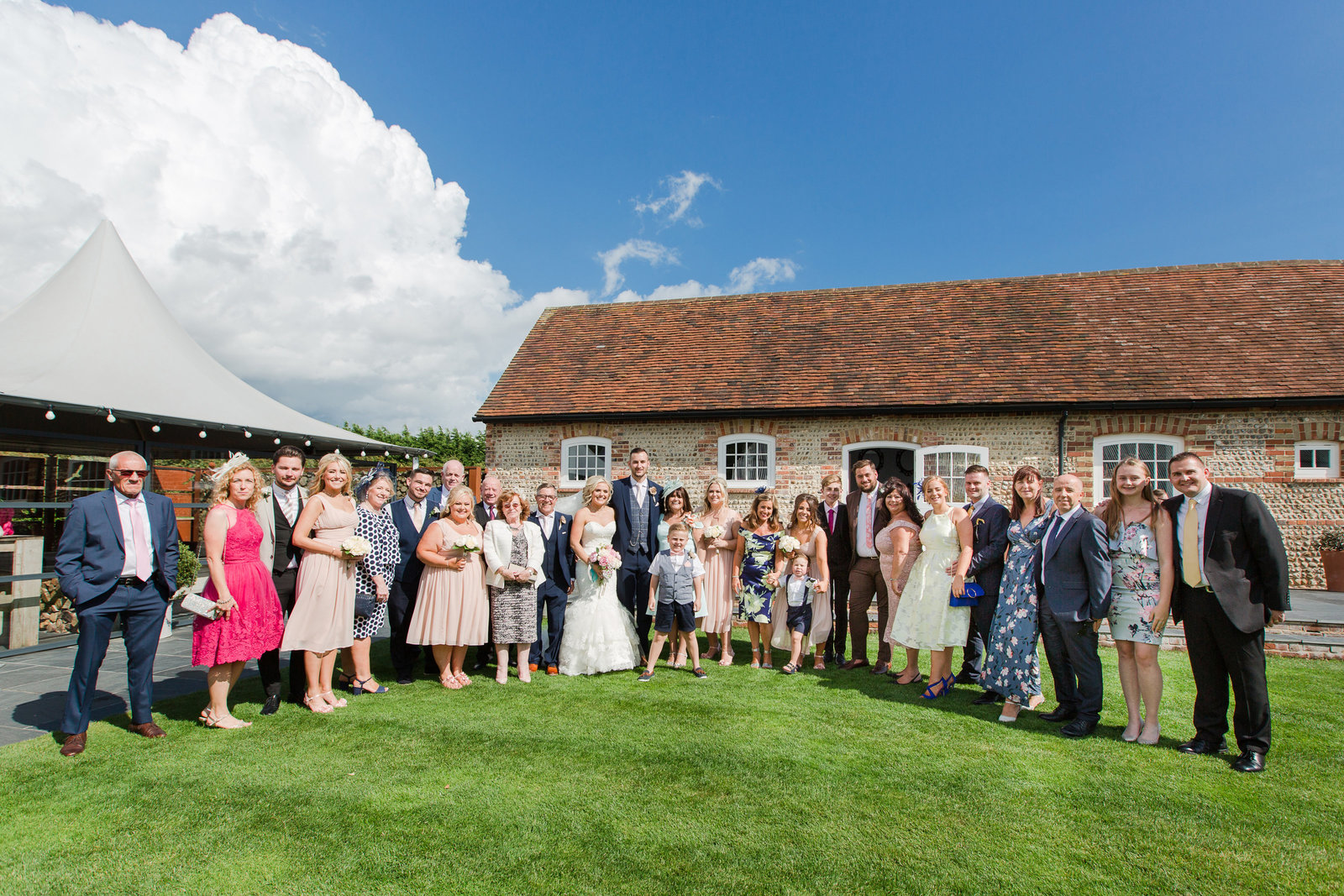adorlee-0354-southend-barns-wedding-photographer-chichester-west-sussex