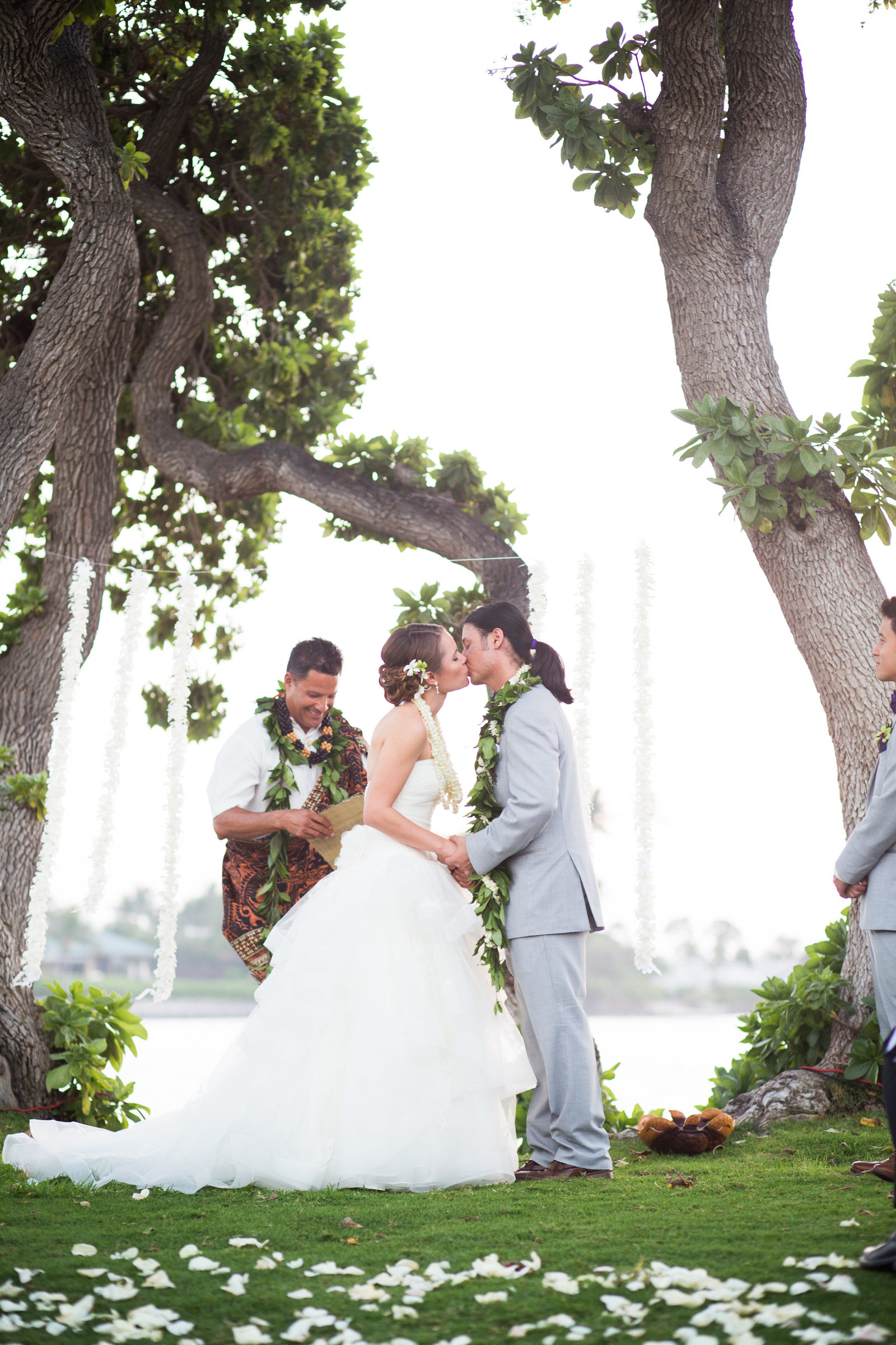 2015_Wedding_Cheryl_Kimo_hires-456