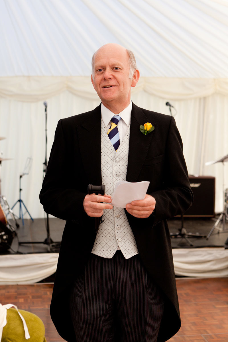 Yorkshire_Leeds_Wedding_Photographer_James_Phillip-166