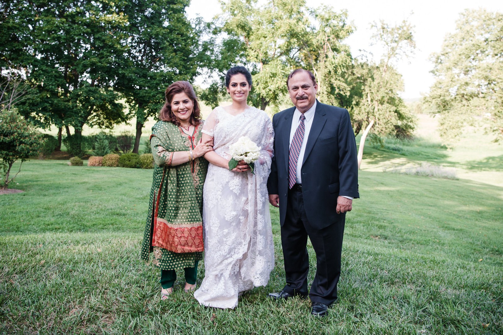 Minhas-Sohail Wedding by The Hill Studios-181