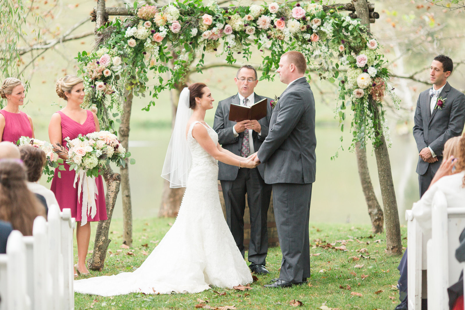 Alex and Laura-Ceremony-0157