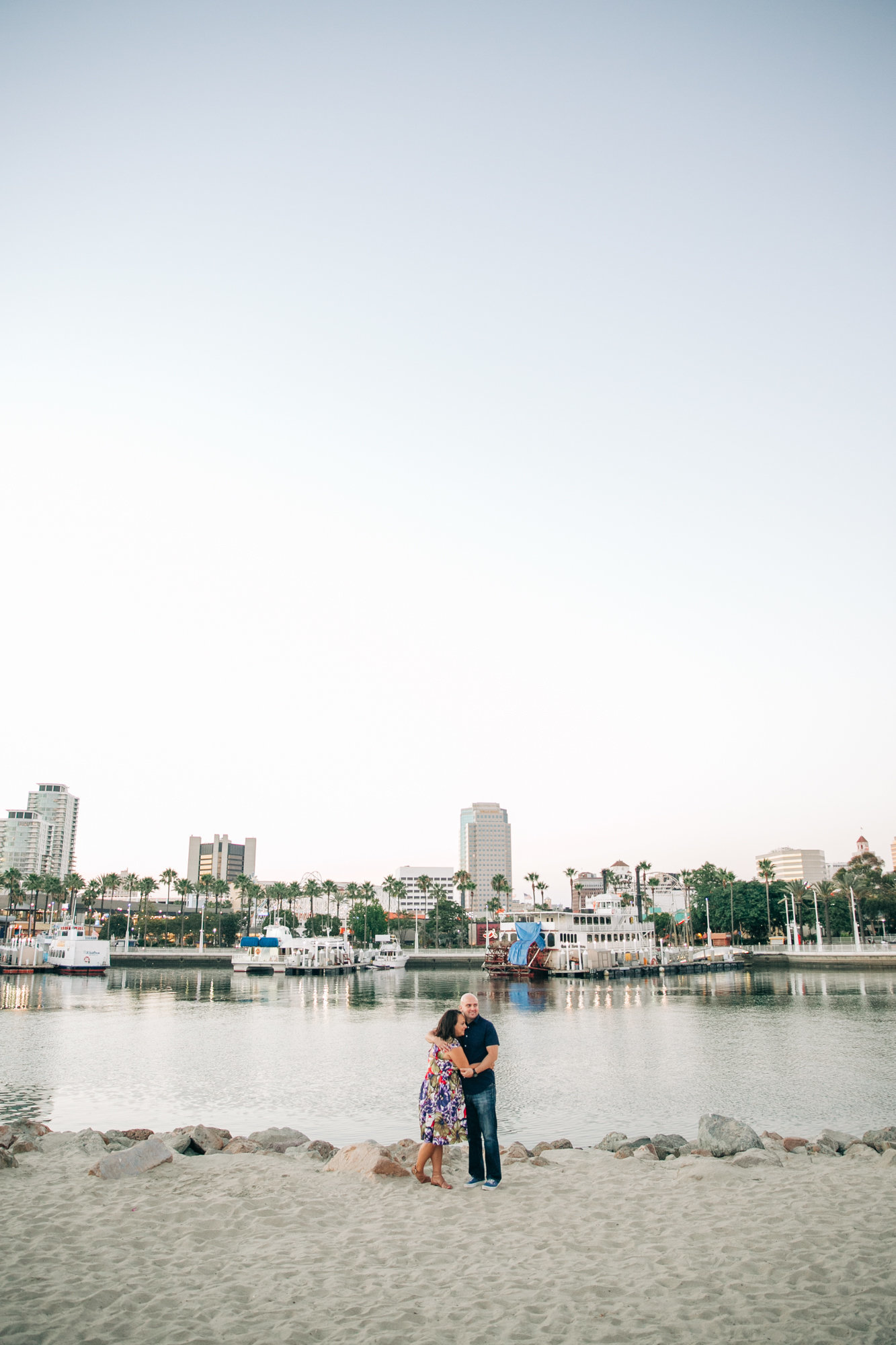 Long_Beach_Engagement_Lily_Ro_Photography-3960