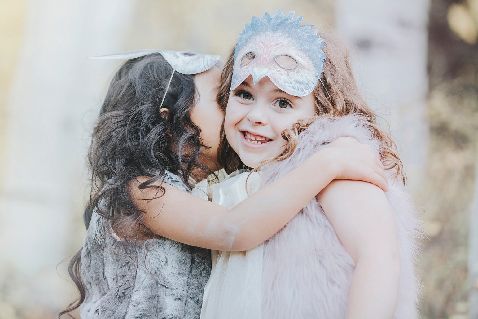 Utah Child Photographer Wish Photography_0130