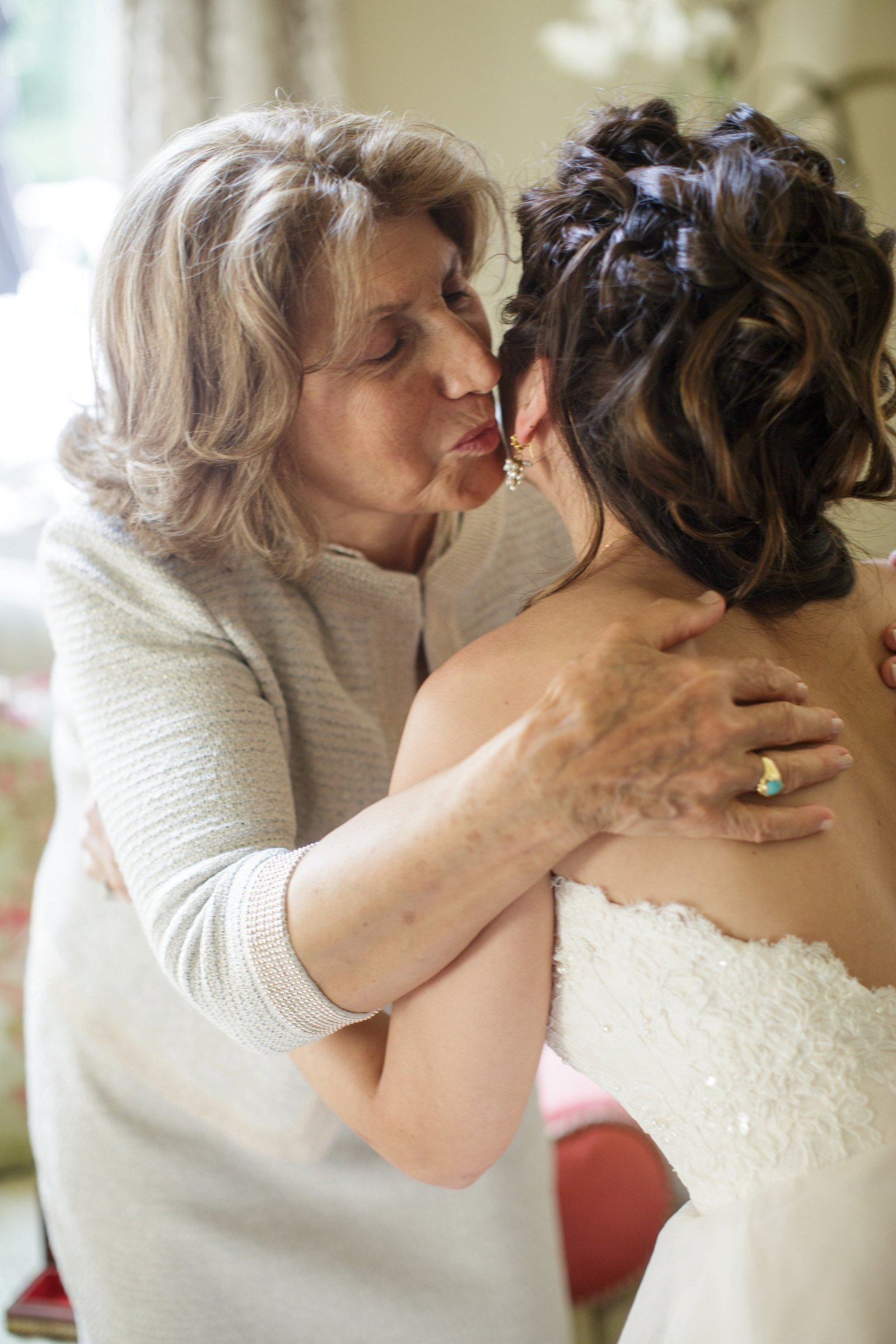 bride-hugging-grandmother-on-wedding-day-in-atlanta
