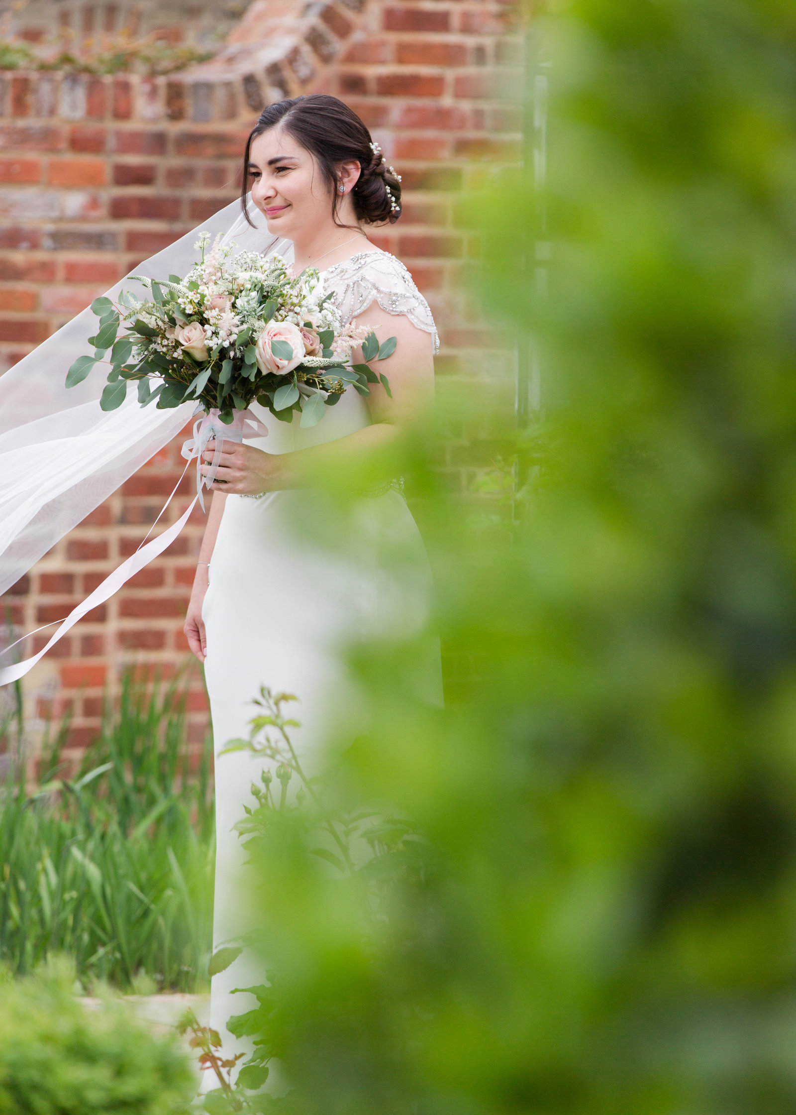 adorlee-0050-southend-barns-wedding-photographer-chichester-west-sussex