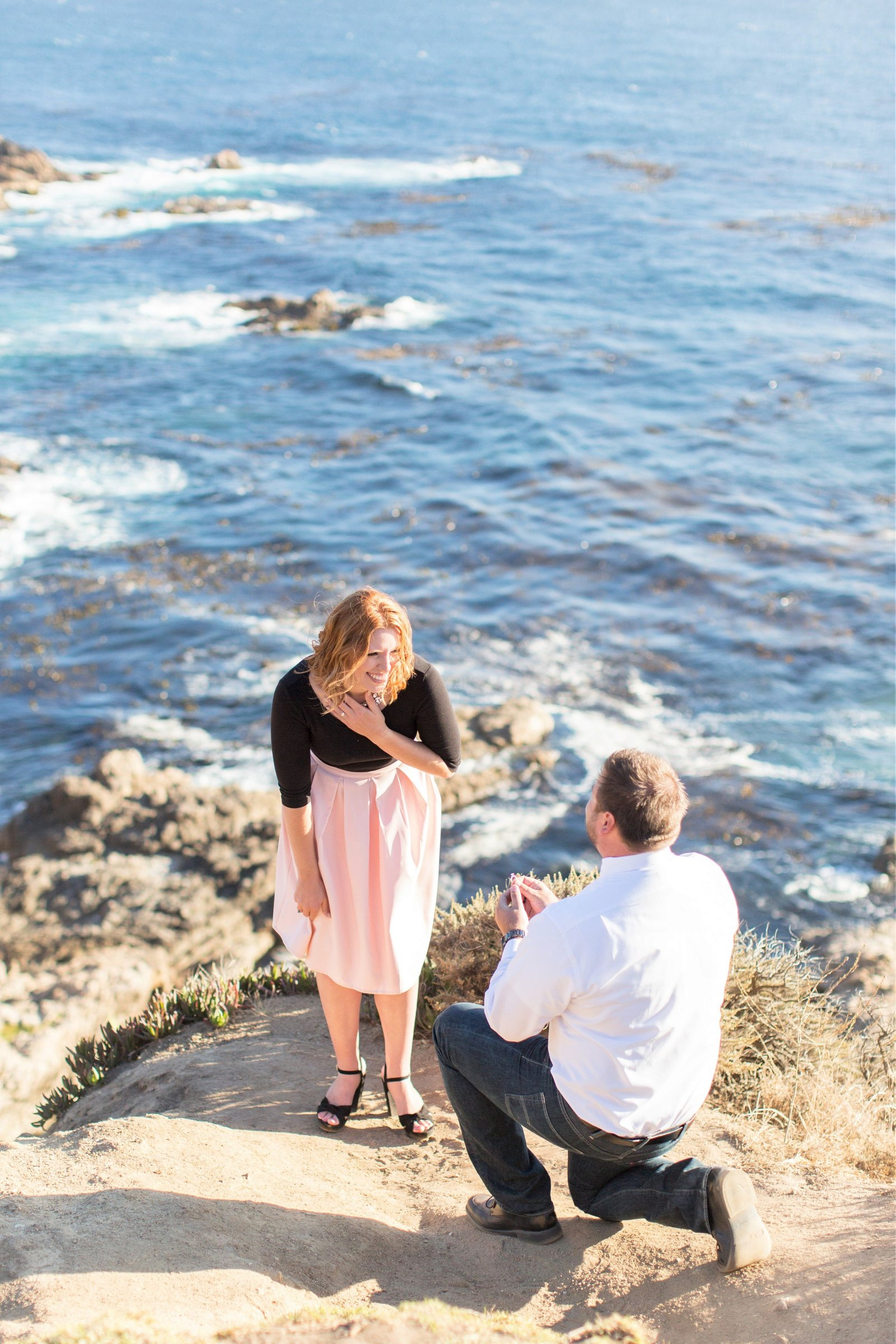Lauryn Mitch Proposal-Lauryn Mitch Proposal-0048