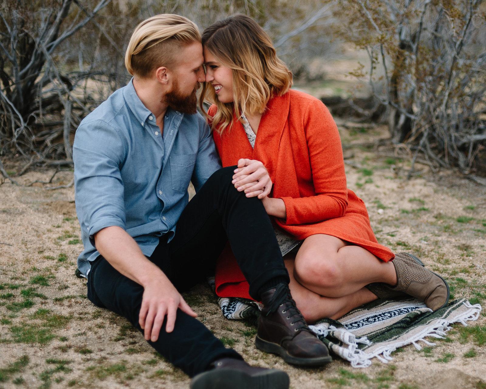 1joshuatree_couple_engagement_editorial-5