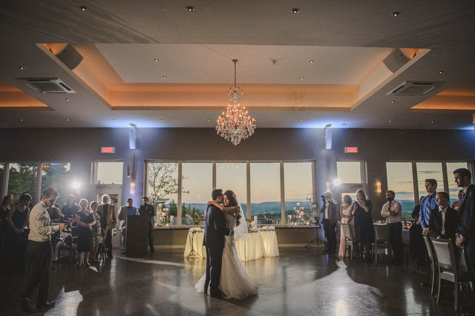 Le-Belvedere-Ottawa-Wedding-Venue-Alex-Michelle23