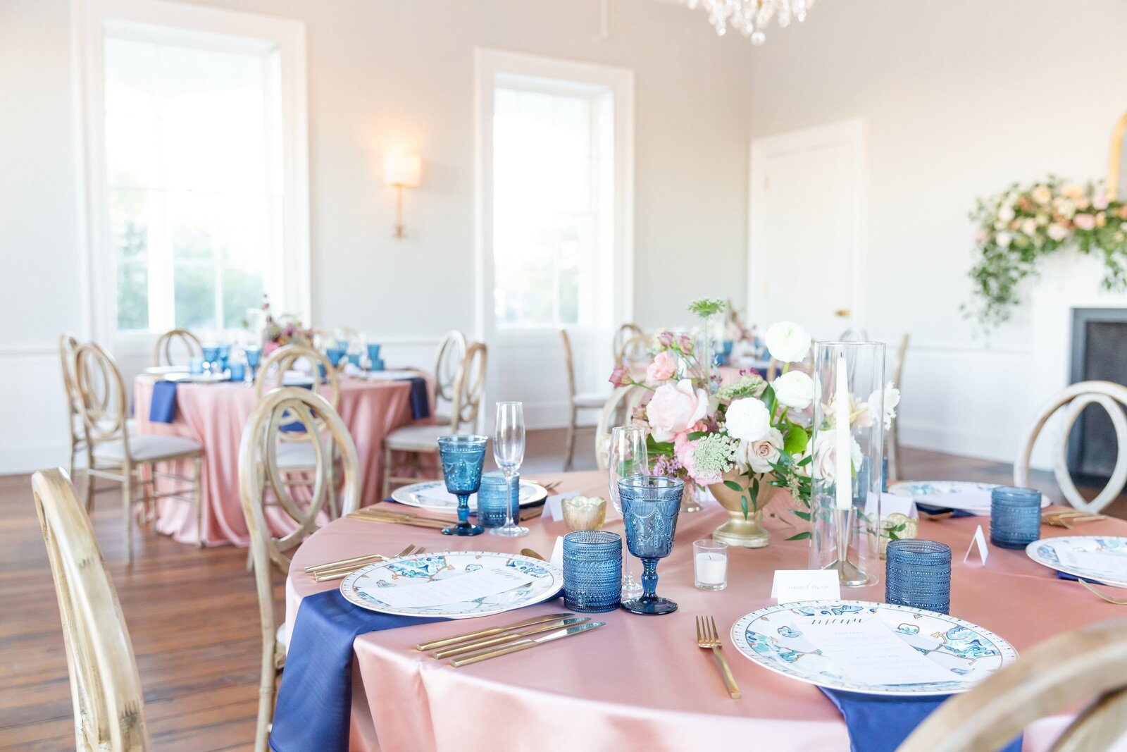 Colorful-spring-gadsden-house-wedding-by-charleston-wedding-photographer-8