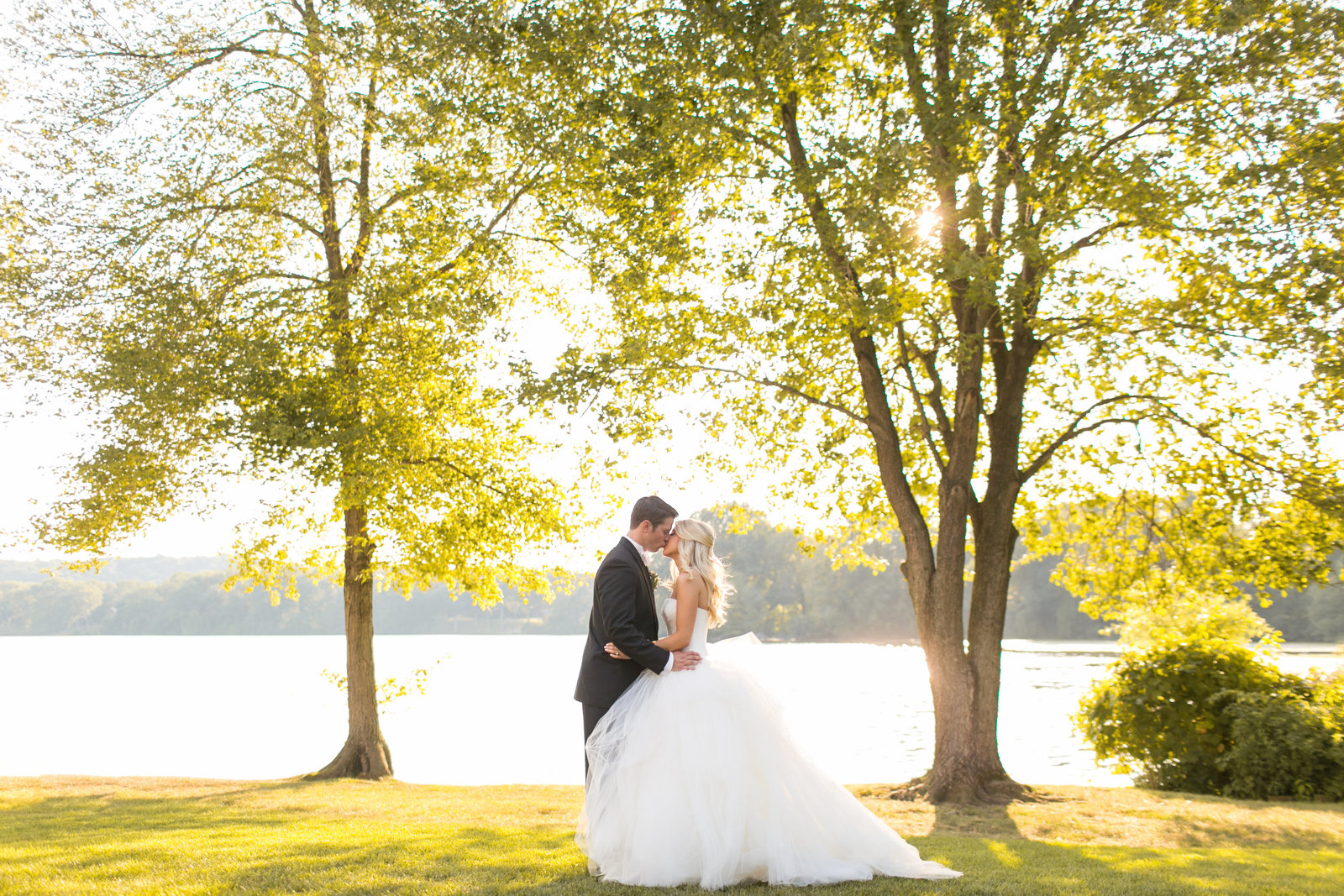 Wedding Photos- NYC Wedding Photographer-154