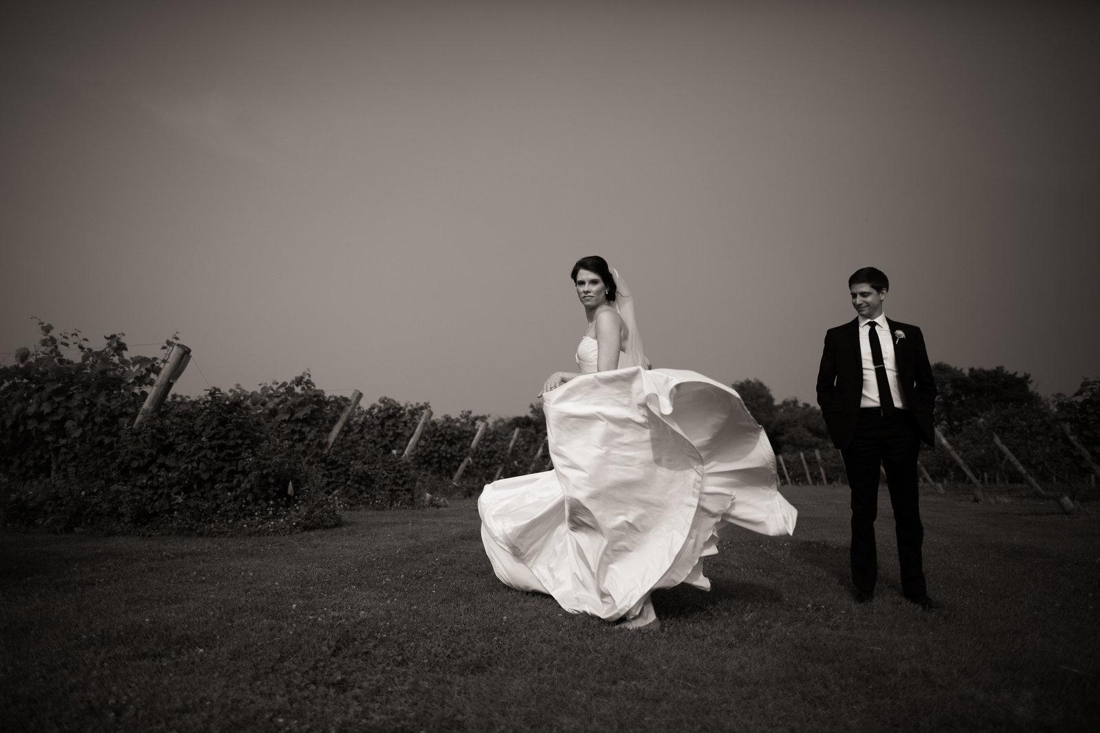 Wedding Shoppe Brian Bossany 2015 Brides-Jamie Jeremy-0079
