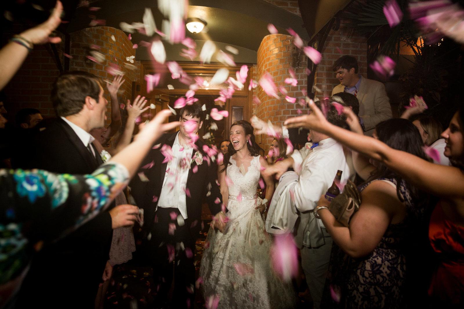 a_jp_wedding_1682