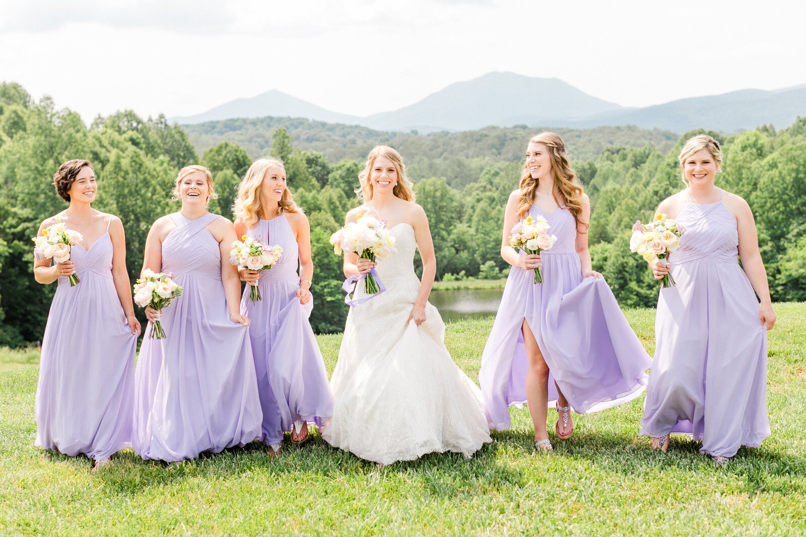 brittany travis wedding 2019-234