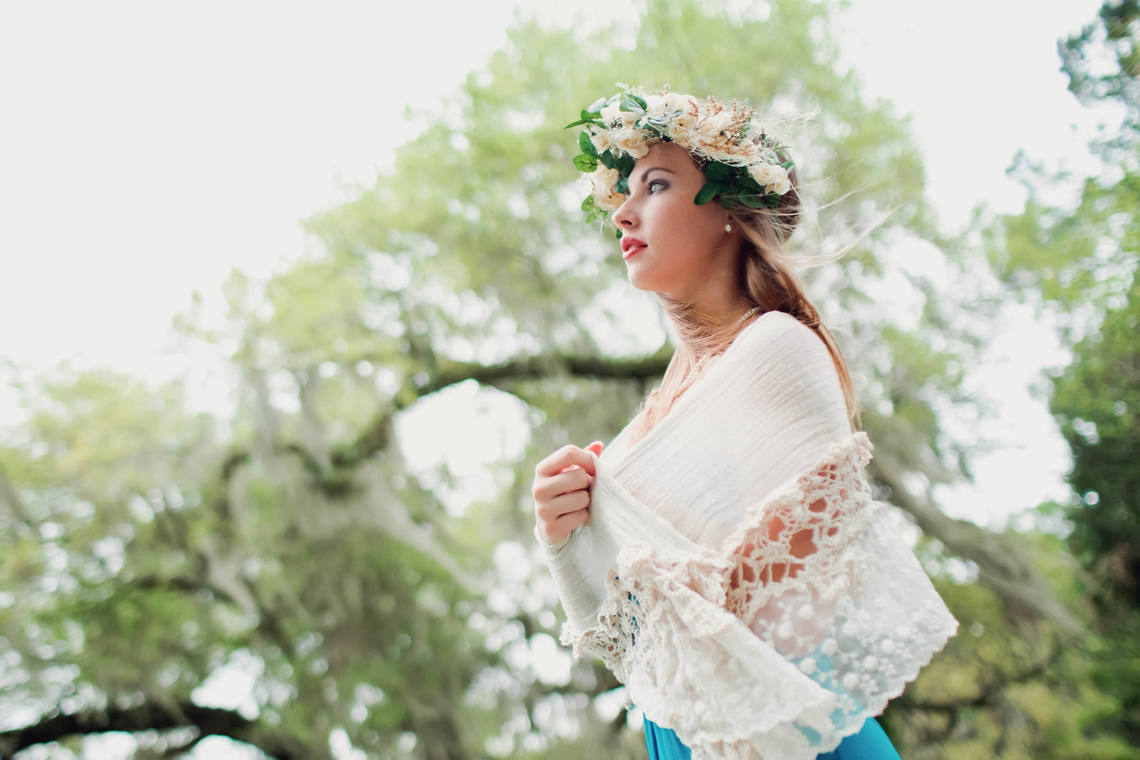magnolia-plantation-editorial-fashion-photography-kate-timbers-charleston-sc480