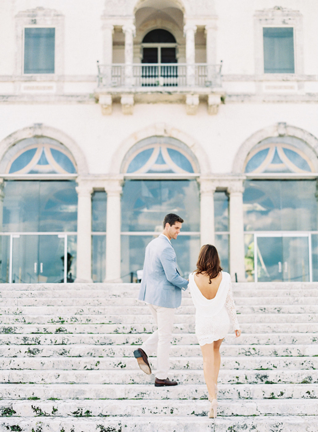 kayla_jon_vizcaya_sailboat_engagement_melanie_gabrielle_photography_23