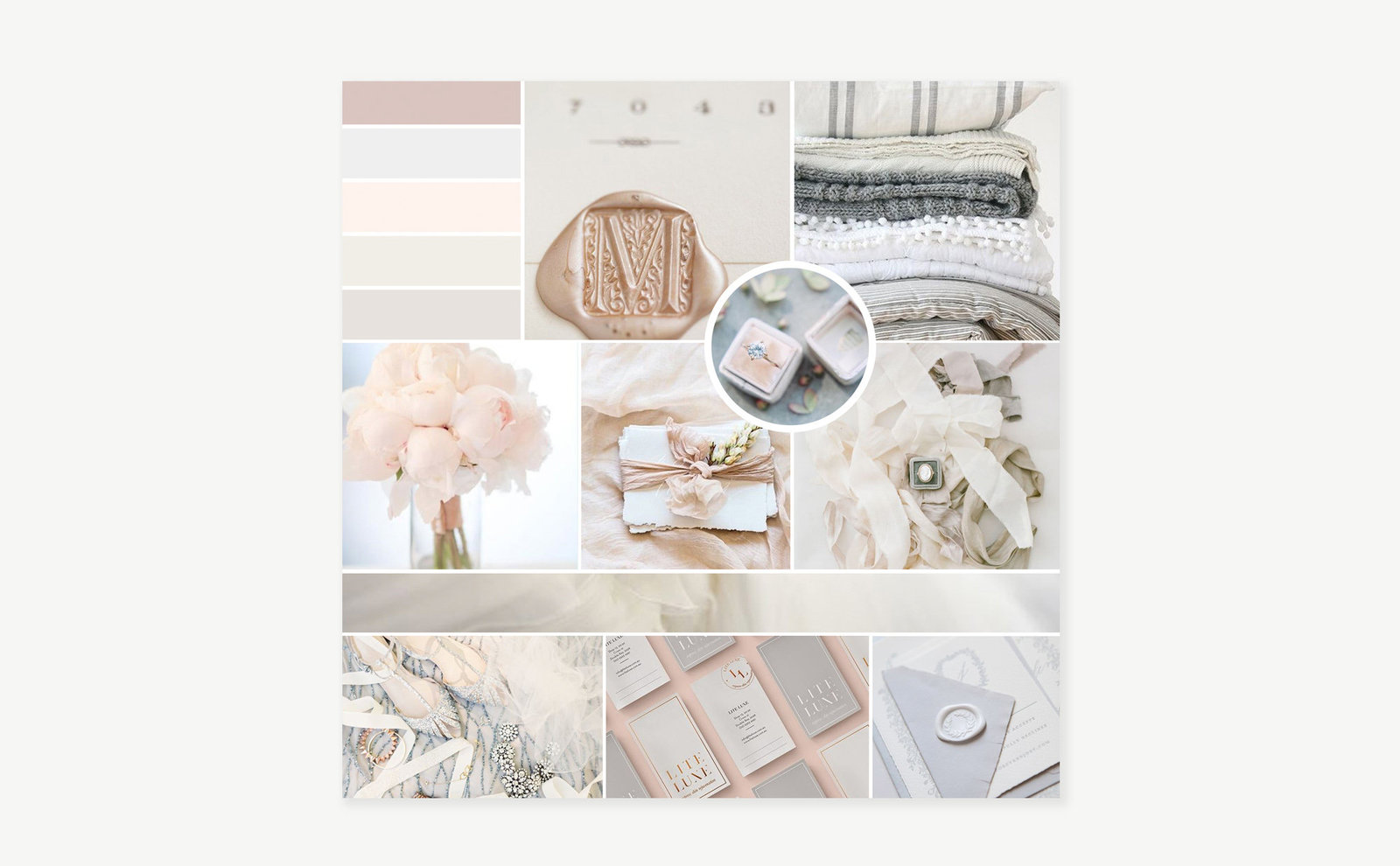 branding-for-creatives-mood-board-joy-michelle