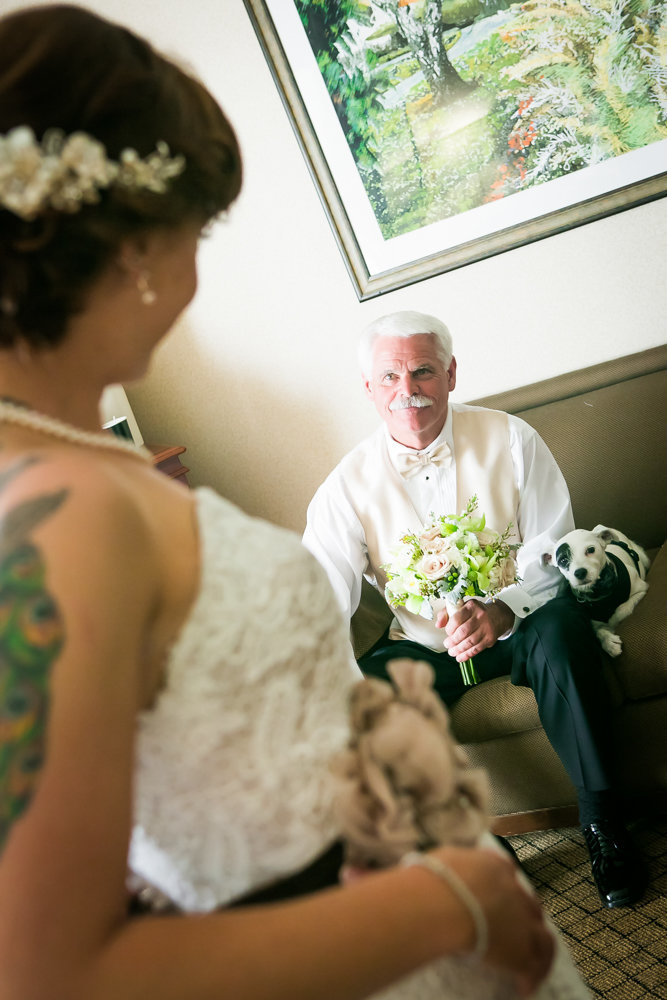 Donna Beck Photography Wedding-144