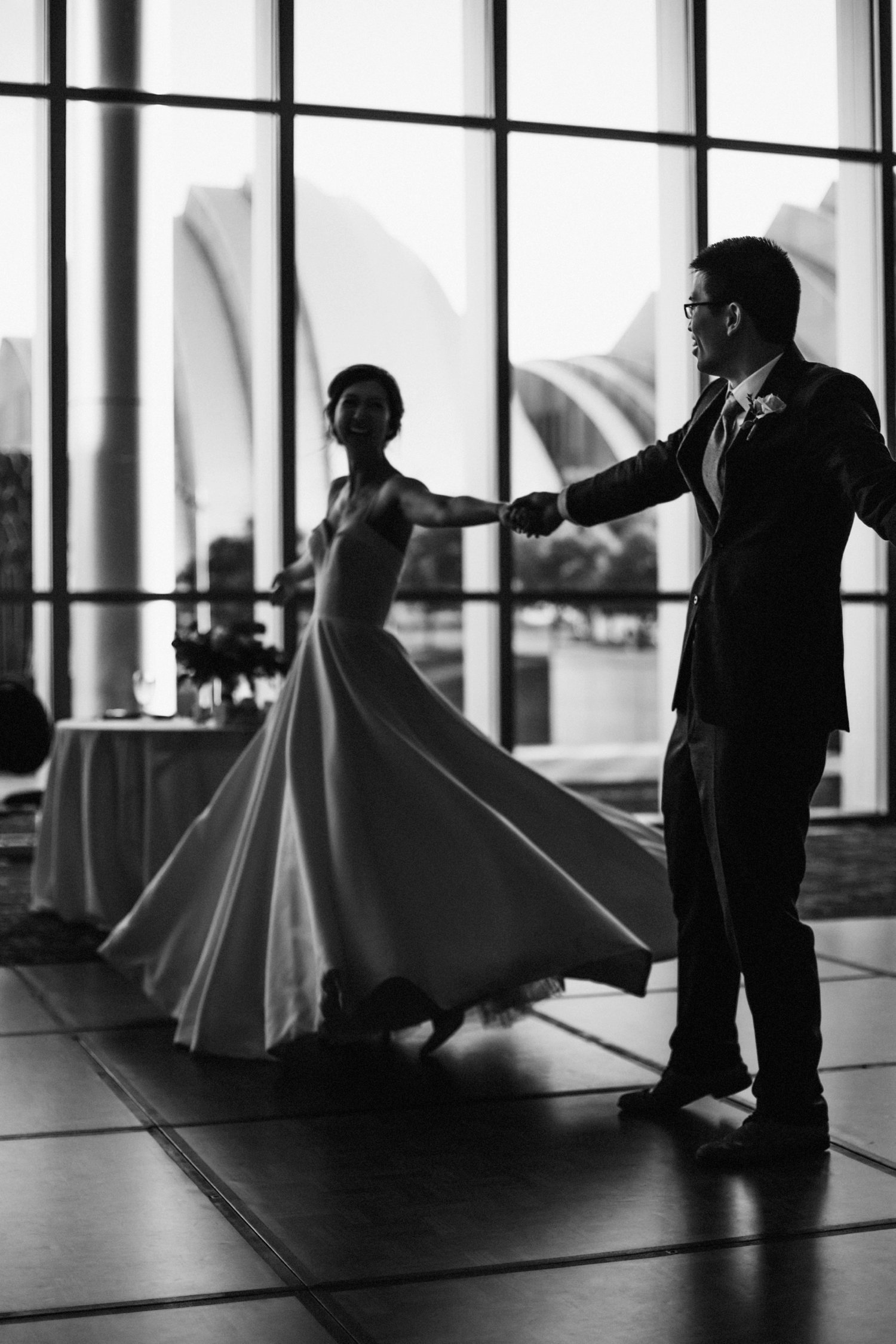 Kansas City Salt Lake City Destination Wedding Photographer_0081
